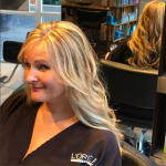 best haircuts toronto highlights