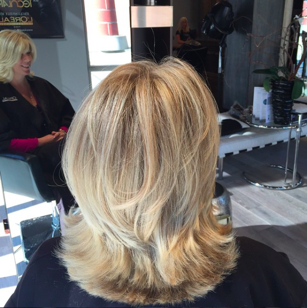 best highlights full blonde toronto tony shamas colourist hair and laser