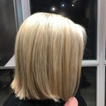 Best Blondes Highlights Toronto hair salon best haircuts Tony Shamas
