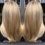 best blondes toronto blonde highlights hair salon tony shamas hair and laser downtown