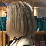 Best Blonde Highlights Colourist Toronto