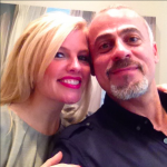 best blondes toronto deidre marinelli bombshell master colourist tony shamas hair laser salon blonde specialist