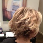 best blondes colour toronto tony shamas hair laser master colourist salon