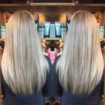 best blondes highlights Toronto Tony Shamas master colourist best blondes hair salon