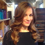 best colour toronto best hair color master colourist tony shamas hair laser partial highlights