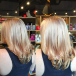 best colour toronto tony shamas hair laser salon toronto blondes
