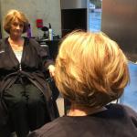 best colour toronto tony shamas hair laser salon toronto blondes
