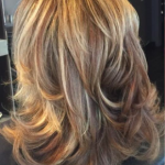 best color toronto master colourist tony shamas hair laser color partial highlights sexy hair