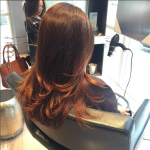 best colour toronto master colourist tony shamas hair laser salon vibrant colours