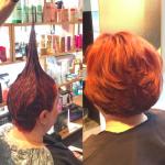 best colour toronto tony shamas hair laser red hair master colourist tony shamas salon