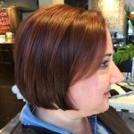 best colour toronto red hair tony shamas master colourist