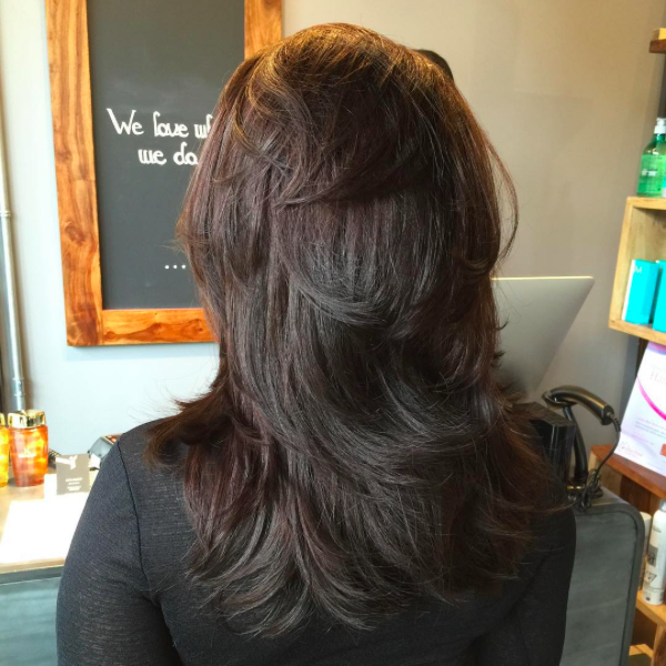 best colour toronto tony shamas hair laser master colourist tony brunette hair color