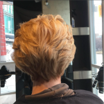 best colour toronto tony shamas hair laser master colourist salon hair color blondes