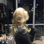 best colour toronto tony shamas hair laser master colourist tony shamas blonde specialist blonde color olaplex