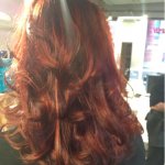 best colour toronto tony shamas hair laser master colourist tony shamas red hair