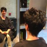 best colour toronto master colourist tony shamas hair laser downtown hair salon color