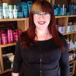 best hair colour Toronto Salon Tony Shamas Hair & Laser Toronto