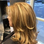 Best Hair Colour Toronto Highlights Tony Shamas hair & laser