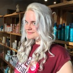 best hair colour toronto white hair grey hair