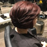 Best Hair Colour Toronto Salon Tony Shamas Master Colourist
