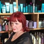 Best Hair Colour Toronto Salon Tony Shamas Master Colourist