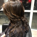 Best Haircuts Toronto Salon Hairstylist Tony Shamas