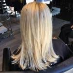 blonde colour ammonia free salon blonde toronto tony shamas hair laser