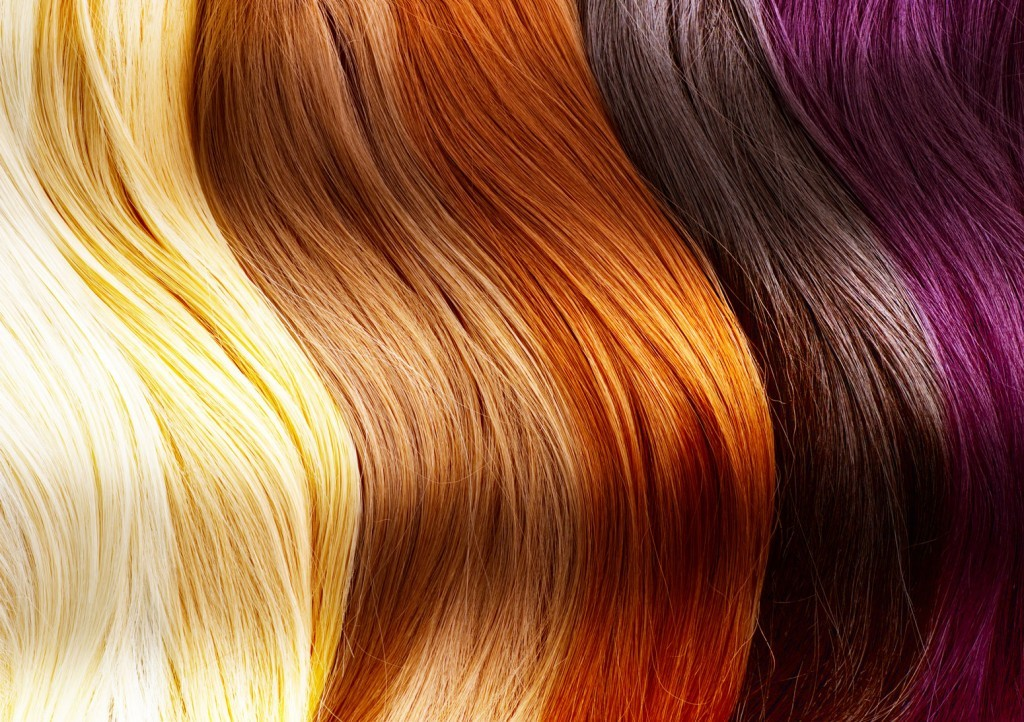 Best Hair Colourist Toronto | Best Hair Colour Toronto