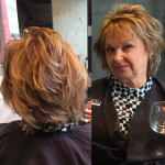 colour_partial_highlights_blonde_toronto_hair_salon_tony_shamas_hair_laser