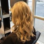 full head of highlights tony shamas hair laser best blondes in toronto