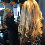partial_highlights_blonde_hair_salon_toronto_tony_shamas_hair_laser