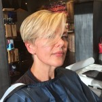 BEST HAIRCUTS TORONTO SALON BEST BLONDE HIGHLIGHTS TONY SHAMAS MASTER COLOURIST