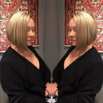 best hair salon Toronto haircuts, blonde highlights, styling Tony Shamas hair & laser
