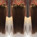 Best Balayage Toronto Salon Hair and Laser colour change