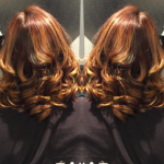 best_balayage_hair_toronto_salon_caramel_colour