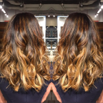 best_balayage_hair_toronto_chinese_asian_hair