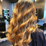 best_balayage_highlights_hair_salon_toronto