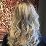 Best Balayage Toronto Hair Salon Tony Shamas