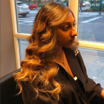 best balayage hair salon Toronto hair