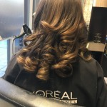 Best Balayage Toronto Salon Tony Shamas hair & laser