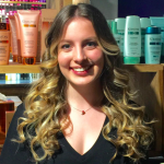best_beautiful_balayage_hair_salon_toronto_tony_shamas_photos