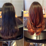 best_before_after_salon_balayage_toronto