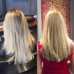 best_blonde_balayage_salon_before_after_photos