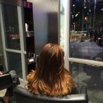 best balayage hair salon Toronto