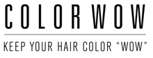 Color Wow Toronto Root Cover Up Root Touch Up