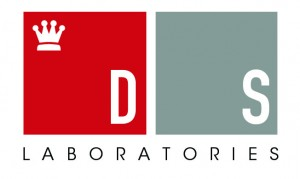 DS LABORATORIES TORONTO