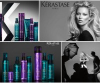 Best 3 styling products winter hair salon toronto