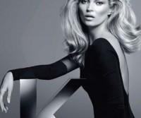 Hair Couture Perfume Hair Salon Toronto Kerastase Products Trends