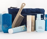 hair beauty essentials for a winter getaway kevin murphy restore me repair me