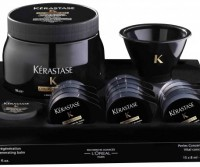 Kerastase Chronologiste Caviar Treatment Toronto